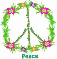 200px-Bamboo_peace_sign